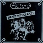 Heavy Metal Ears