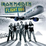 Flight 666: The Original Soundtrack [live]