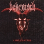 Conjuration [EP]
