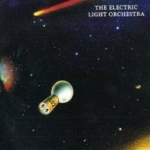 Electric Light Orchestra 2