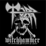 Witchhammer [demo]
