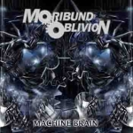 Machine Brain