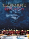 Rock in Rio [DVD]