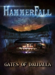 Gates of Dalhalla [DVD]