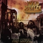 The Anger [EP]