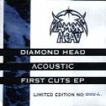 Acoustic First Cuts [EP]