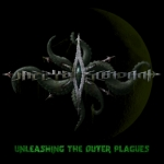 Unleashing the Outer Plagues [EP]