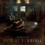 Days of Downfall