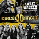 Live at Wacken - Official Bootleg [live]