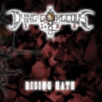 Rising Hate [EP]
