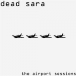 The Airport Sessions [EP]