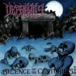 Silence of the Centuries [EP]