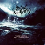 Tour 2009 / In the Shadow of a Thousand Suns (Agharta) [EP]