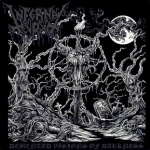 Demented Visions of Darkness [EP]