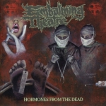Hormones from the Dead [EP]