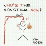 Who´s the Monster Now?