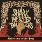 Reflections Of The Dead [EP]