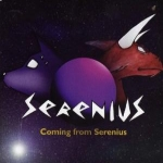 Coming from Serenius