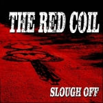 Slough Off [EP]