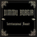 Interdimensional Summit [single]