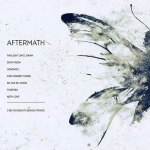 Aftermath [EP]