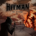 The Offering: Side 1 [EP]