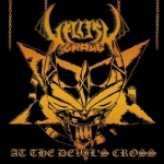 At the Devil´s Cross [EP]