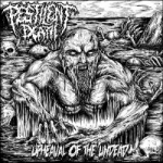 Upheaval of the Undead [EP]
