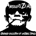Standard Collection Of Unstable Things [EP]