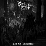 Son Of Mourning [EP]