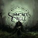First Summoning [EP]