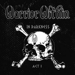 In Darkness Act I [EP]