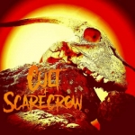 Cult of Scarecrow [EP]