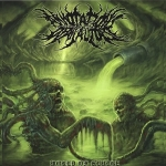 World of Sludge [EP]
