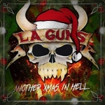Another Xmas in Hell [EP]