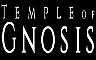 TEMPLE OF GNOSIS (foto interpreta)