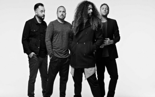 COHEED AND CAMBRIA (foto interpreta)